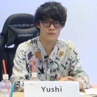 Yushi