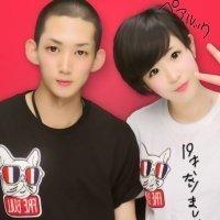 Ayaka_Yuya_0824