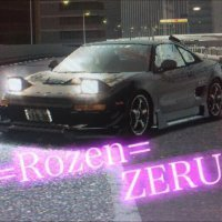 Rozen_zeru