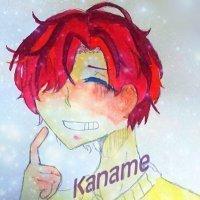 kaname_i9029