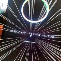 shiki_pro