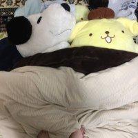 SAO_kirito0114