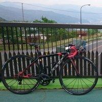 shogo_bikes_LGM