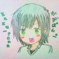 Kazu_ponn_