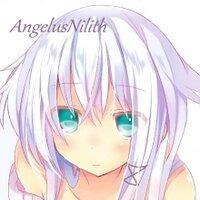 Angelus00_you