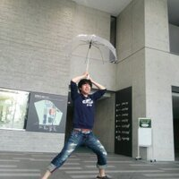 kaitaro_