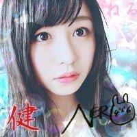 ken123_keyakiza