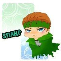 NK_snake_398