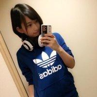 Ayaka_Gameplay