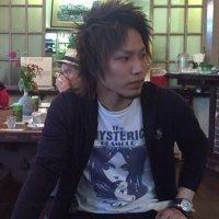 hysteric_s_kun