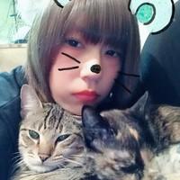 jun_kina921