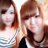aichigo_com
