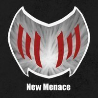 Team_NewMenace