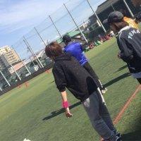 takuma_zr1