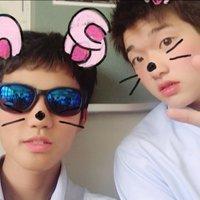 nakashima_0930