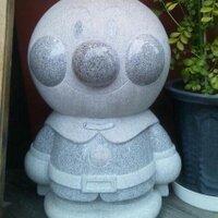 anpan_otoko