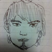 RYooOTA_610