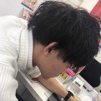 A___F_K_0524