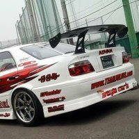 satou_civic