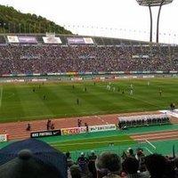 k_a_n_e_soccer4