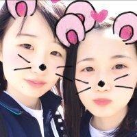 368_mihagun