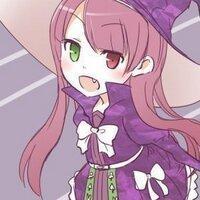 yuyu_sakana