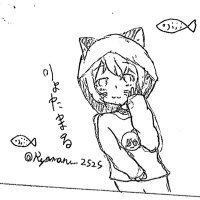 Ryotamaru__2525