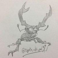 Ogata_chippai39