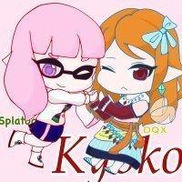 kyouko_1121