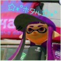 hotaruika_aori