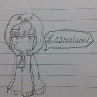 G3(ぐみ)