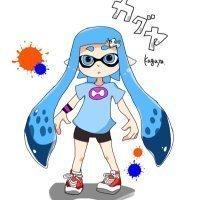 Kaguya_gamelife