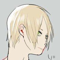 xxx_shiro981