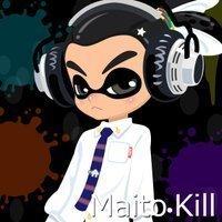 Maito Gamers Studios