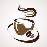 caffeinechudoku