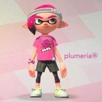 plumeria_2017