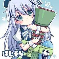 hoshizora_spl
