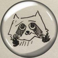 LieLie_Raccoon