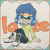 CKTL_laze