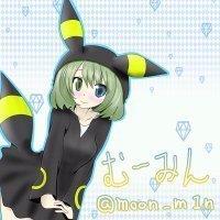 Moon_m1n