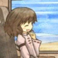 shichiba_poke