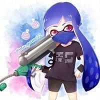 mu_game22