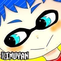kimyan98