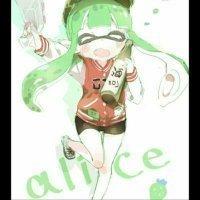 alice00130