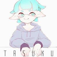 TASK+