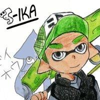 KIX(きっくす)