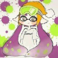 to_mo_ya0214