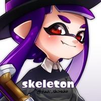 skeleton_0502