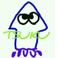 Tsuku_zenkai