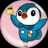 pe_chan8